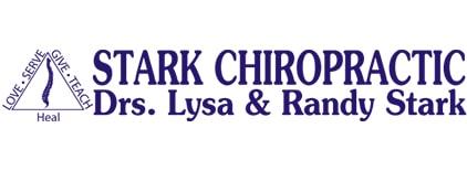 Chiropractic Fountain Valley CA Stark Family Chiropractic