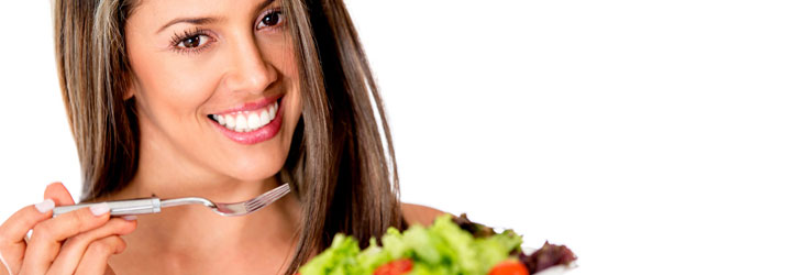 Clinical Nutrition in Fountain Valley CA